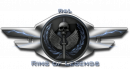 Ring of Legends Clan