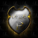 DivinE Gaming - Since 2012