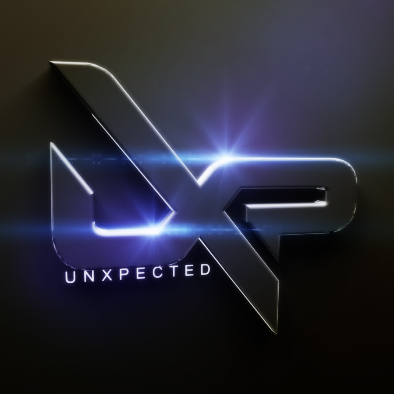Team.unXpected