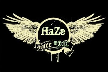 HaZe_Bastards
