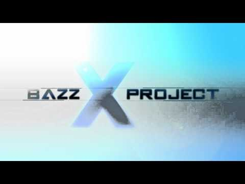 BazZ x ProJect