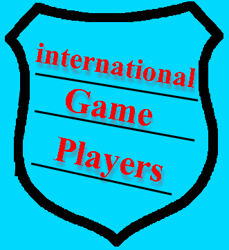 international Game Players