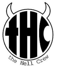 THC / The Hell Crew