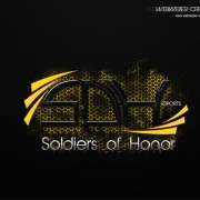 Soldiers of Honor eSports