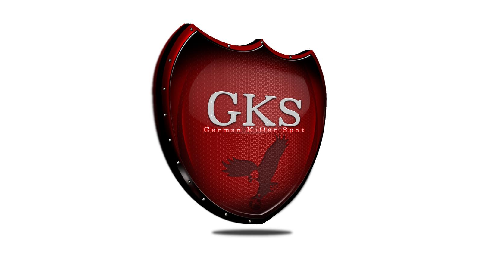 Teamlogo von GKS New Generation