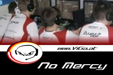 ViGa - No Mercy