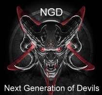 Next Generation of Devils
