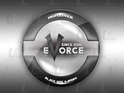 eVorce since 2013 Logo