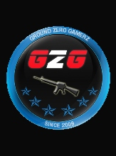 Ground Zero Gamerz
